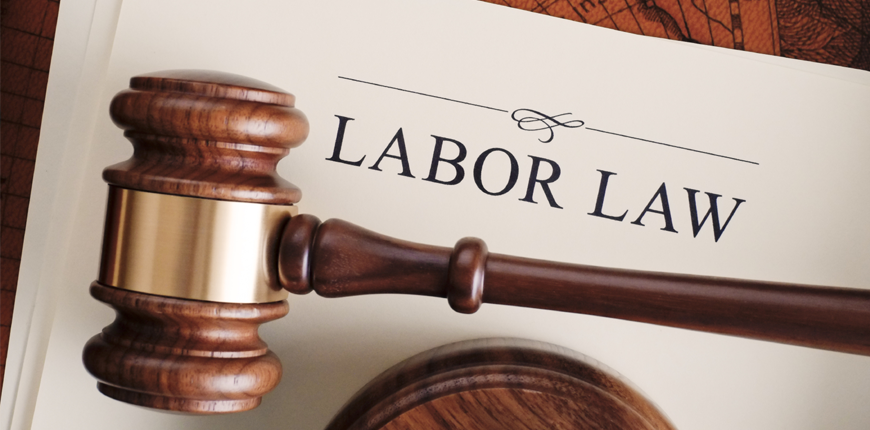 labourlaw