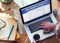 https://prosourcing.co.za/wp-content/uploads/2018/04/jobline-blog-7-236x168.jpg