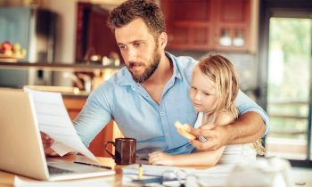 Flexible Working, the New Norm for Employees