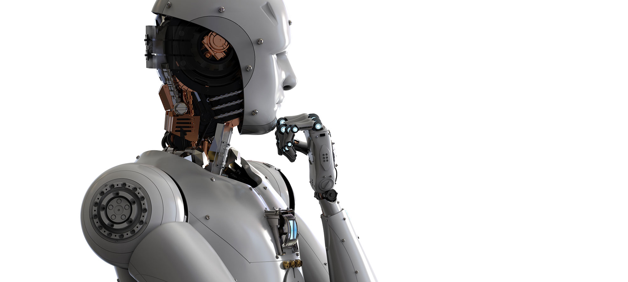 prosourcing—how-ai-is-changing-recruitment