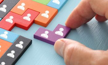 How Efficient is Your HR Department?