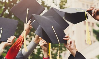 Tips for Securing Your First Job after Graduation
