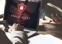 https://prosourcing.co.za/wp-content/uploads/2019/08/prosourcing-how-to-combat-fraud-and-corruption-at-work-236x168.jpg
