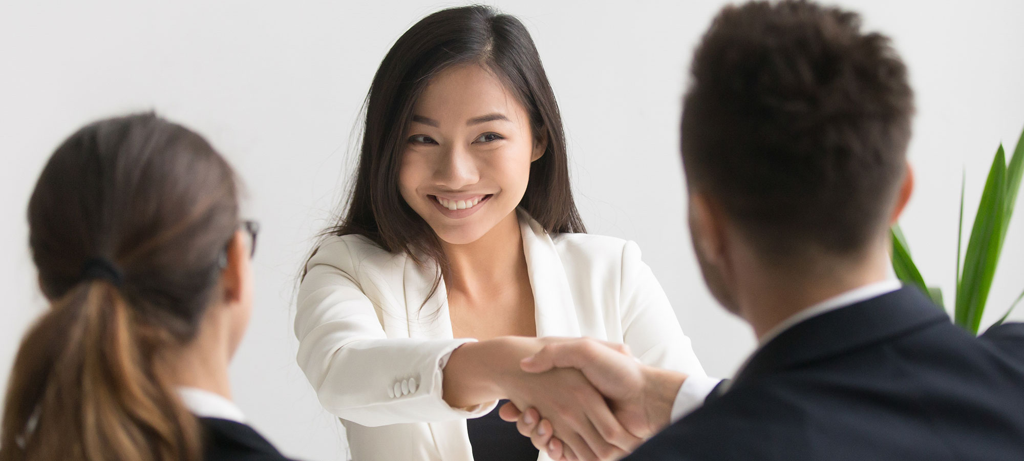prosourcing—staying-relevant-in-a-competitive-jobs-market