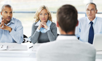 The Do's and Don'ts of Job Interviews