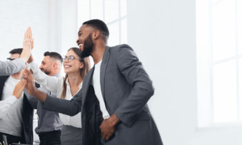 How to motivate your workforce