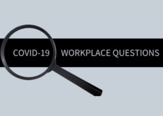 https://prosourcing.co.za/wp-content/uploads/2020/03/Pro-sourcing-Employees-Your-Rights-in-the-Workplace-During-COVID-19-236x168.jpg