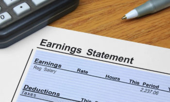 Can Employees Expect an Annual Salary Increase Post-2020?
