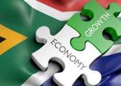 https://prosourcing.co.za/wp-content/uploads/2020/11/Prosourcing-The-effect-COVID-19-has-had-on-the-SA-Economy-with-a-specific-focus-on-SMMEs-and-Informal-Settlement-markets.-236x168.jpg