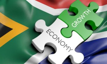 The effect COVID-19 has had on the SA Economy, with a specific focus on SMME's and Informal Settlement markets.