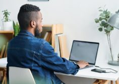 https://prosourcing.co.za/wp-content/uploads/2021/04/Prosourcing-Work-from-Home-Trends-and-Careers-for-South-Africans-236x168.jpg