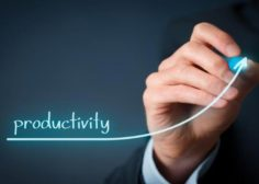 https://prosourcing.co.za/wp-content/uploads/2021/05/Prosourcing-The-9-5-Workday-Productivity-and-New-Implications-for-Recruitment-236x168.jpg