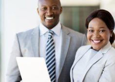 https://prosourcing.co.za/wp-content/uploads/2021/08/Prosourcing-Spotlight-on-Africa-Multinational-Expansion-Trends-236x168.jpg