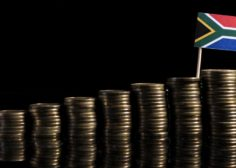 https://prosourcing.co.za/wp-content/uploads/2021/09/Prosourcing-The-Carbon-Tax-Implications-for-South-African-Industry-236x168.jpg
